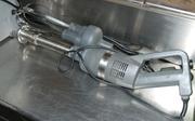 Продам бу миксер ручной (погружной) Robot Coupe CMP300