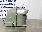 Измельчитель льда  б/у SIRMAN Triton,  льдодробилка,  льдокрошитель
